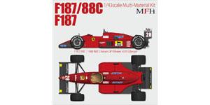 ferrari-f187-88c cms homepage.jpg